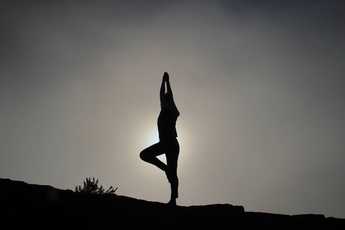 Yoga energy 75 Friskis   Svettis Östersund – Träning med ett leende 2e53d01422d54