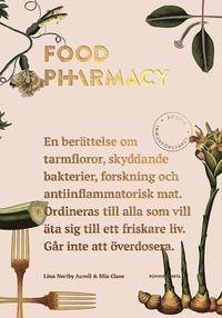 9789174245684_200x_food-pharmacy-en-berattelse-om-tarmfloror-snalla-bakterier-forskning-och-antiinflammatorisk-mat